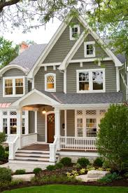 what color to paint my houseColors To Paint Your House Best Find This Pin And More On Paint