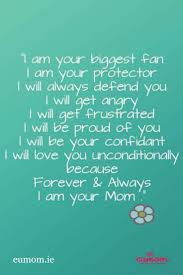 I Love My Children Quotes Magnificent Quotes About Unconditional Love For A Child Quotes About