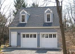garage with office above. office above garage google search with