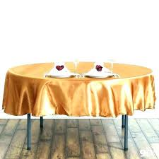 vinyl elasticized table cover elastic table covers round tablecloth plastic with vinyl clear vinyl elasticized table