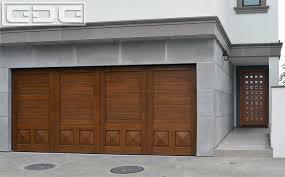 cottage garage doorsBeach cottage doors garage eclectic with garage door manufacturer