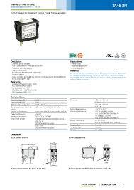 ta45 abt rocker switch schurter ta45 wiring diagram at Schurter Ta45 Wiring Diagram