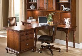 desks office. office furniture collections desks