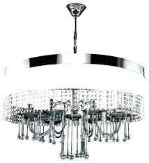 white chandelier table lamp rare mini lightning mcqueen car