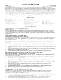 Purchasing Manager Resume Example Procurement Executive Sample I It