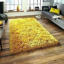 yellow area rug ikea yellow rug area x rugs