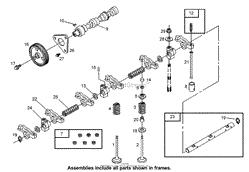 toro walk behind wiring diagram toro auto wiring diagram schematic toro z master parts toro image about wiring diagram on toro walk behind wiring diagram