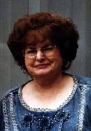 Geneva Smith Combs | Obituaries | Kentucky New Era