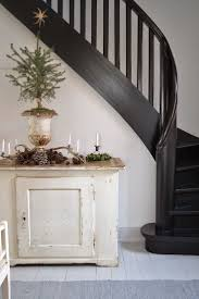Best Paint For Stairs 55 Best Verf Je Trap Paint Your Stairs Images On Pinterest