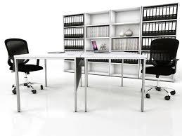 arrange office furniture. 10 Best Office Furniture Arrangements Images On Pinterest   Arrange Furniture, Arranging And Arrangement