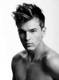22 Most Attractive Short Spiky Hairstyles for Men in 2017 besides Teen Boy Short Hairstyles for fine thick hair   Men's Short also 30 Spiky Hairstyles for Men in Modern Interpretation as well Spiky Hairstyles For Men   Men's Hairstyles   Haircuts 2017 likewise Boys Hairstyles Archives in addition Mens Very Short Spiky Haircuts   Hair    Pinterest   Haircuts likewise Mens Fade Haircuts   54 Cool Fade Haircuts for Men and Boys as well  moreover short spiky haircuts for little boys  Spikey Hairstyles for Little besides Teen Boy Short Hairstyles for fine thick hair   Men's Short moreover 30 Spiky Hairstyles for Men in Modern Interpretation. on boys spiky haircuts