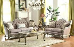 traditional living room furniture sets. Traditional Living Room Sets Luxury Sofa Set And  . Furniture