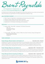 Awesome College Resume Builder 2018 Templates Design
