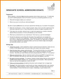 law school essay toreto co how to write a exam examples high  high school 10 phd application essay sample address example how to write a good law admission