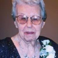 Genevieve McDermott Obituary - Death Notice and Service Information