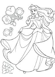 disney coloring pages to print out coloring pages to print printable coloring pages princess pictures to