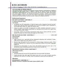 microsoft word 2007 resume template. microsoft office 2007 resume templates