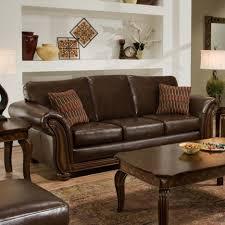 dark mahogany furniture. Mahogany Wood Sofa Tables Image. Fair Living Room Decoration With Various : Killer Using Upholstered Dark Furniture W