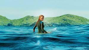 Paradise Beach - Dentro l'incubo: il film è una storia vera?