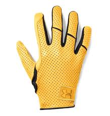 Ua Football Glove Size Chart