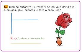 https://bromera.com/tl_files/activitatsdigitals/capicua_5c_PA/C5_u11_148_1_calculMentalRapid_treure_0s.swf