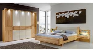 Putz Möbel Gmbh Räume Schlafzimmer Kleiderschränke Wiemann