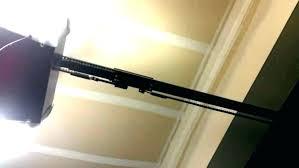 belt vs chain garage door belt driven garage door opener various drive vs chain large size