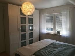 Lampen die passenden für seinen schlafraum sind? Schlafzimmerbeleuchtung Ideen Und Tipps Eine Ideale Beleuchtung