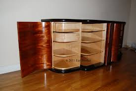 new art deco furniture. art deco furniture houston new e
