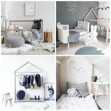 Shared Bedroom 12 Stylish Childrens Shared Bedroom Ideas My Petit Canard