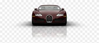 More than 700 units of this model were produced, in a few, often very different externally, variations. Bugatti Png Bugatti Veyron Transparent Png 1004x518 218797 Pngfind