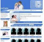 site de rencontre gratuit pour les hommes logo gratuit