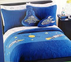 Outer Space Bedroom Outer Space Baby Bedding Ideas 21 Amazing Outer Space Kids
