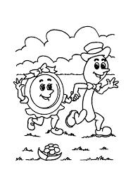 2479x3508 nursery rhymes to draw printable nursery rhymes