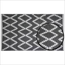 hand woven rugs great eastern industries pvt ltd plot no 19 rasalu road panipat india