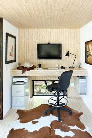 printer placement home office modern with energy efficient l listed desk lamps