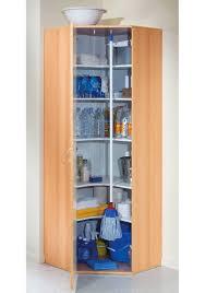 Ikea Eckschrank Schlafzimmer 1 4 Trends Home Improvement Contractor Exam