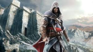 assassinand 39 s creed ezio wallpaper. images for \u003e assassins creed brotherhood ezio wallpaper assassinand 39 s t