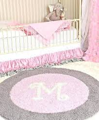 baby rugs for nursery baby pink rug for nursery by girl rugs rug for girl room baby rugs for nursery