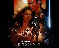 watch men in black 2 online no popups no signup movie star wars episode ii attack of the clones poster