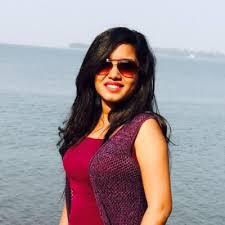 Poonam Gupta | Kaggle