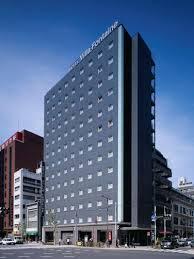 Hotel Ryumeikan Tokyo Hotel Villa Fontaine Kudanshita Tokyo Japan Overview Pricelinecom