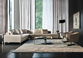 Versace Living Room Furniture Versace Home Interior Design Images
