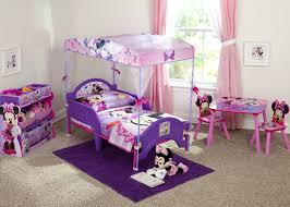 Awesome Sofia The First Bedroom Decor 10
