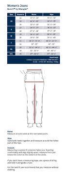 Track Pant Size Chart Free Country Ski Pants Size Chart