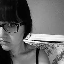 Brooke Lapointe (@dinosaurberg)   Twitter