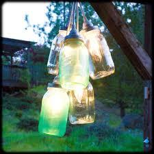 diy how choose outdoor lighting create focal points jar lantern mason jars lights diy jelly