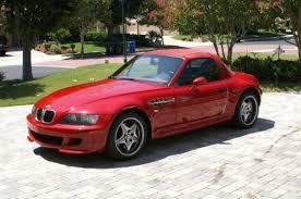 2002 bmw z3 m roadster triple red 16 image 9 bmw z3 luxury roadsters