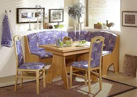 unique kitchen furniture. Delighful Kitchen Unique Kitchen Table Sets Tables Within Dining Designs 10 In Furniture