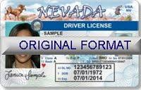 Fake Buy Nevada Id Any